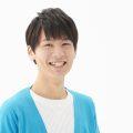 名古屋大学に合格