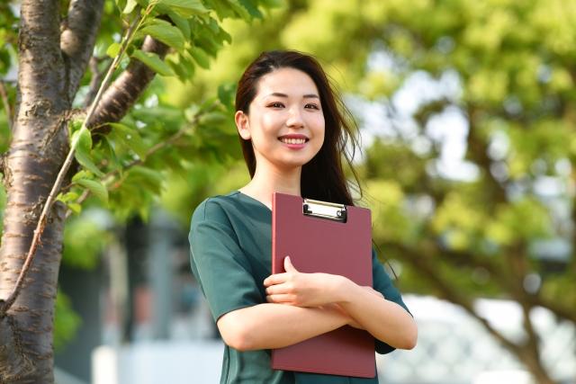 筑波大学に合格した四谷学院の先輩