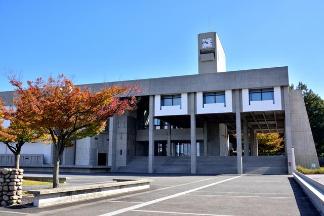 大学 出願 名古屋