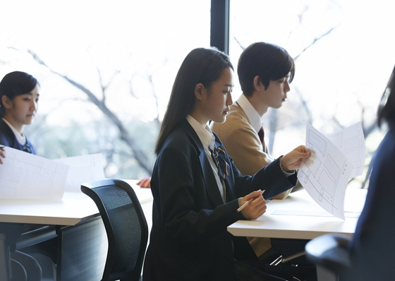 大学 英語 試験 中央 外部