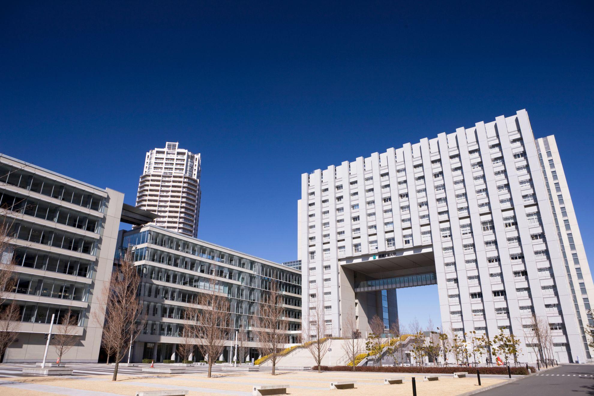 大学 合格 工業 発表 芝浦