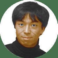 山田 功先生