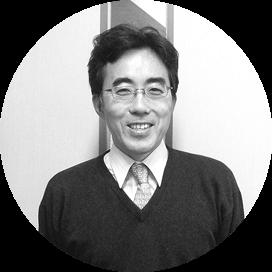 京都産業大学 総合生命科学部 遠藤 斗志也 先生