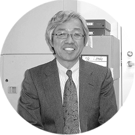 首都大学東京大学院 都市環境科学研究科 観光科学域 小﨑 隆 先生