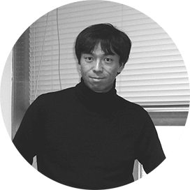 東京工業大学 工学院 情報通信系 山田 功先生