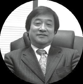 京都外国語大学名誉教授赤野一郎先生
