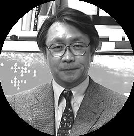 東京理科大学 基礎工学部 材料工学科 石黒 孝 先生