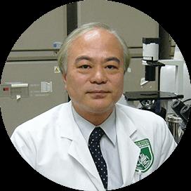 慶應義塾大学 医学研究科 河上 裕 先生