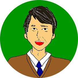 東京工業大学 リベラルアーツ研究教育院 環境・社会理工学院 社会・人間科学コース 松田 稔樹 先生